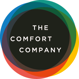 The Comfort Company